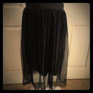Dresses & Skirts - ❄️🌲❄️Adorable Tutu Dress